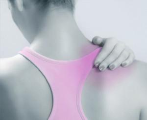 pain-treatment-virginia
