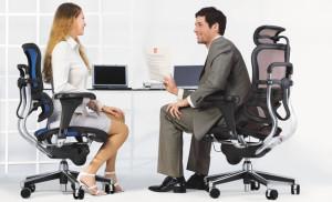 Ergonomic-Desk-Chair-for-Office