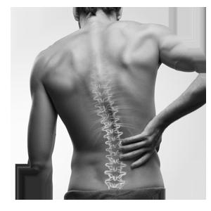 Pain manegement